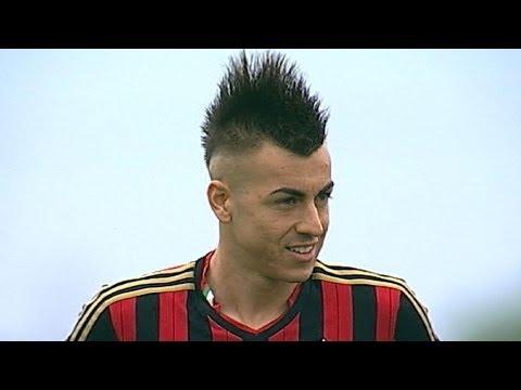 AC Milan Youth | Udinese-Milan 2-0 Highlights