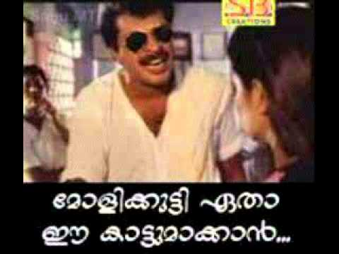 Most malayalam 10 facebook photo comments basil youtube for Images comment pics