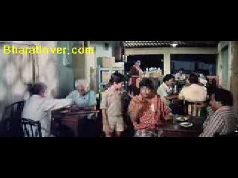 Pukar 1983 - Part 2
