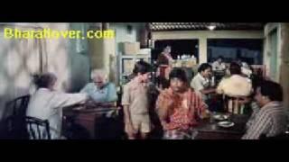 Download Pukar 1983 - Part 2 3Gp Mp4