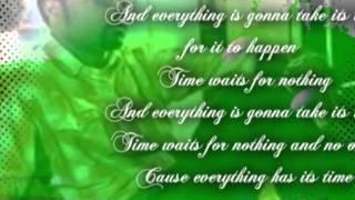 Watch Musiq Soulchild Time video