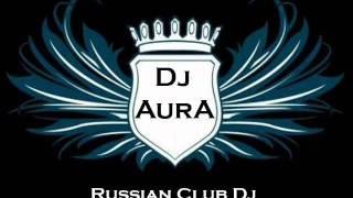 Watch Aura No Mercy video