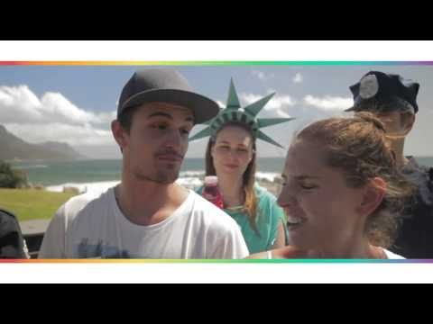 city insiders - cape town zoom reveal