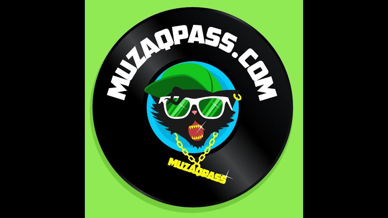 Gillie Da Kid & Big Ooh - Shabba (EXPLICT) @ http://MuzaqPass.com ...