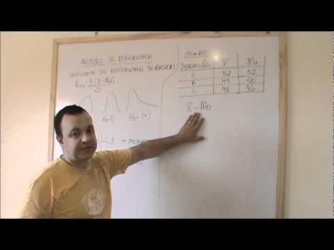 3º ano do EM - 8 - Estatística - 8 - 1 - medida de assimetria coef de pearson