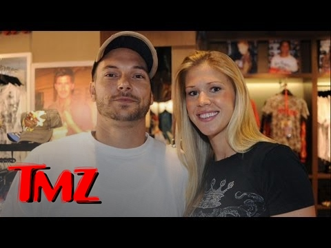 K-Fed Is Off The Market!