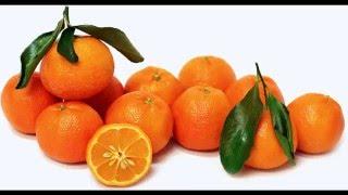 "Rangpur ""Kona"" Lime"