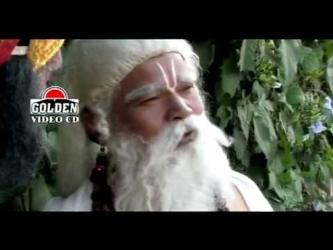 Aalha Ayodhya Ka Itihas | Sanjo Baghel video