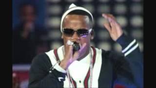 Watch Yo Gotti I Got That Sack Remix video