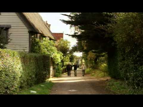 Time Team S16-E13 Skeletons in the Shed: Blythburgh, Suffolk