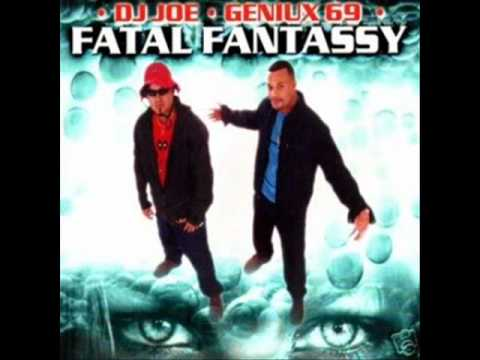 Trebol Clan - Mujeres (fatal Fantasy Vol. 1) video