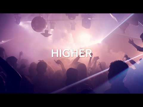 Download Lagu  HIGHER feat. JB Mp3 Free