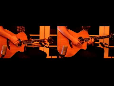 Monster - Paramore - Acoustic Instrumental - New video