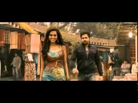 Jannat 2 (party Nights Mashup) 720p [funmaza].mp4 video