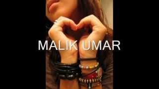 chalo koi gal nahi chalo koi gal nai(malik umar)