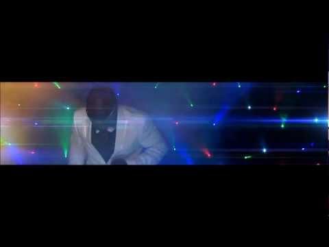 Akwasi Appiagyei feat. Patricia - ONYAME DO NNE MMA