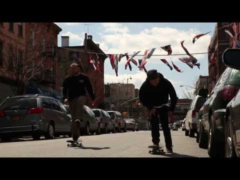5BORO NYC COMMERCIAL #010