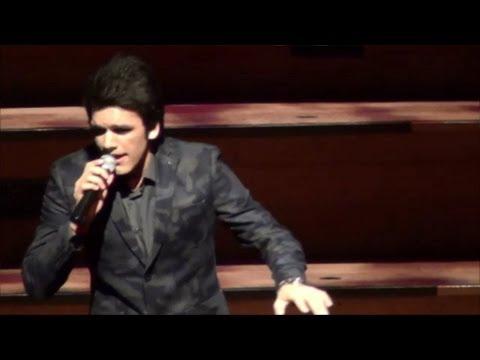 Phir Milenge Chalte Chalte (Medley) live - Avish Sharma  Miss...
