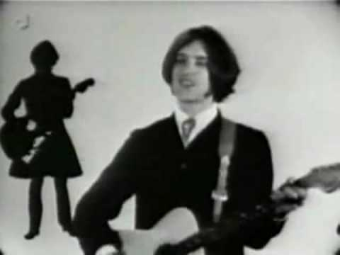 Death of a Clown- Dave Davies COVER