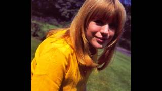 Watch Marianne Faithfull Thats Right Baby video