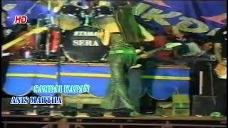 download lagu Sampai Kapan-om.sera Lawas 2002 Cak Met-anisa Rahma gratis