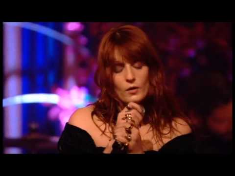 Florence + The Machine - Live At Rivoli Ballroom 2012 (full Show) video