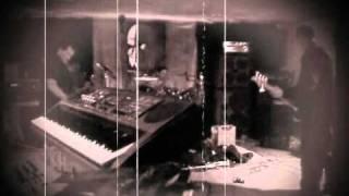 Watch Bethlehem Mein Kuss Erstickt Im Imperativ video