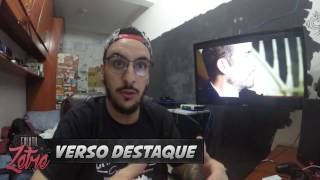 CACIFE CLANDESTINO RODA GIGANTE REA O AN LISE