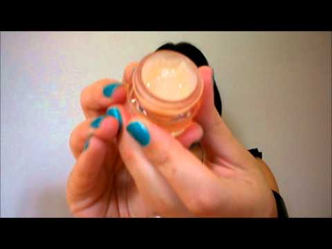 Clinique All About Eyes - Review