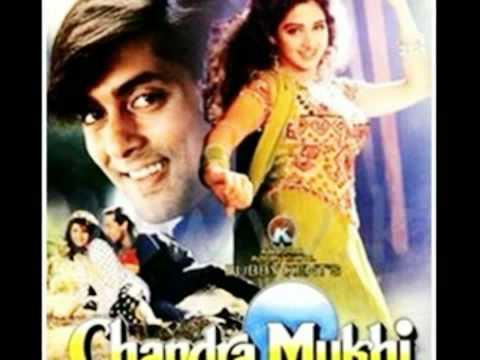 Chandra Mukhi Songs, Music, Videos, Download MP3 Songs, Bollywood Hindi Movie Film on Dhingana com2