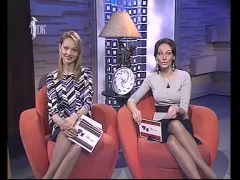 zheni-lesbiyanki-konchayut-i-silno-krichat