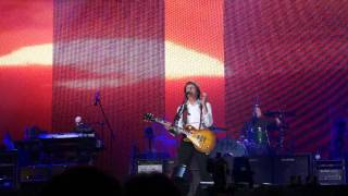The End - Paul McCartney Live in Toronto 2010/8/8-