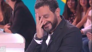 BEST OF - Bagarres à la télévision française #7
