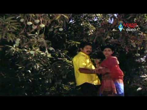 Rowdisam Nasinchali Movie Songs - Jummandi Muddu - Rajasekhar...