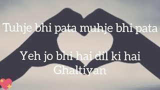 download lagu Yadaan Teriyaan 😭 Sad Version  Whatsapp Status gratis