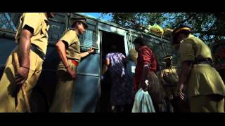 Romans - Perariyathavar Names Unknown    Official Trailer   New Malayalam Movie 2014   Suraj Venjaramoodu