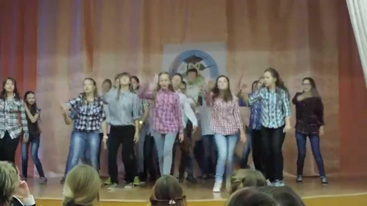 Сегодня праздник у девчат сегодня будут танцы mp3 скачать минус