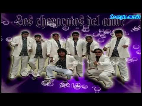 ♪Los characatos del amor▶mix consejos de amor♪(2012)★мαℓαιιαѕ•αℓєx★