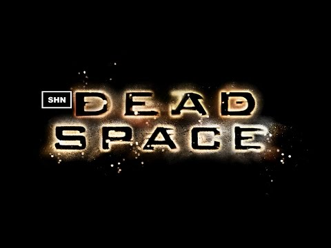Dead Space 1080p/60fps Full HD Walkthrough Longplay Gameplay No Commentary