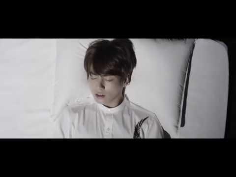 BTS (방탄소년단) WINGS Short Film #1 BEGIN