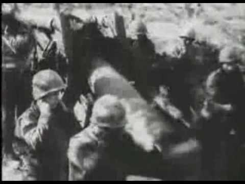 (9/11) Battlefield II The Battle for Monte Cassino Ep13 World War II