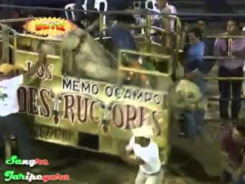 Niño De La Juarez Vs Vagon De La Muerte....!!! PORRAZO!!!