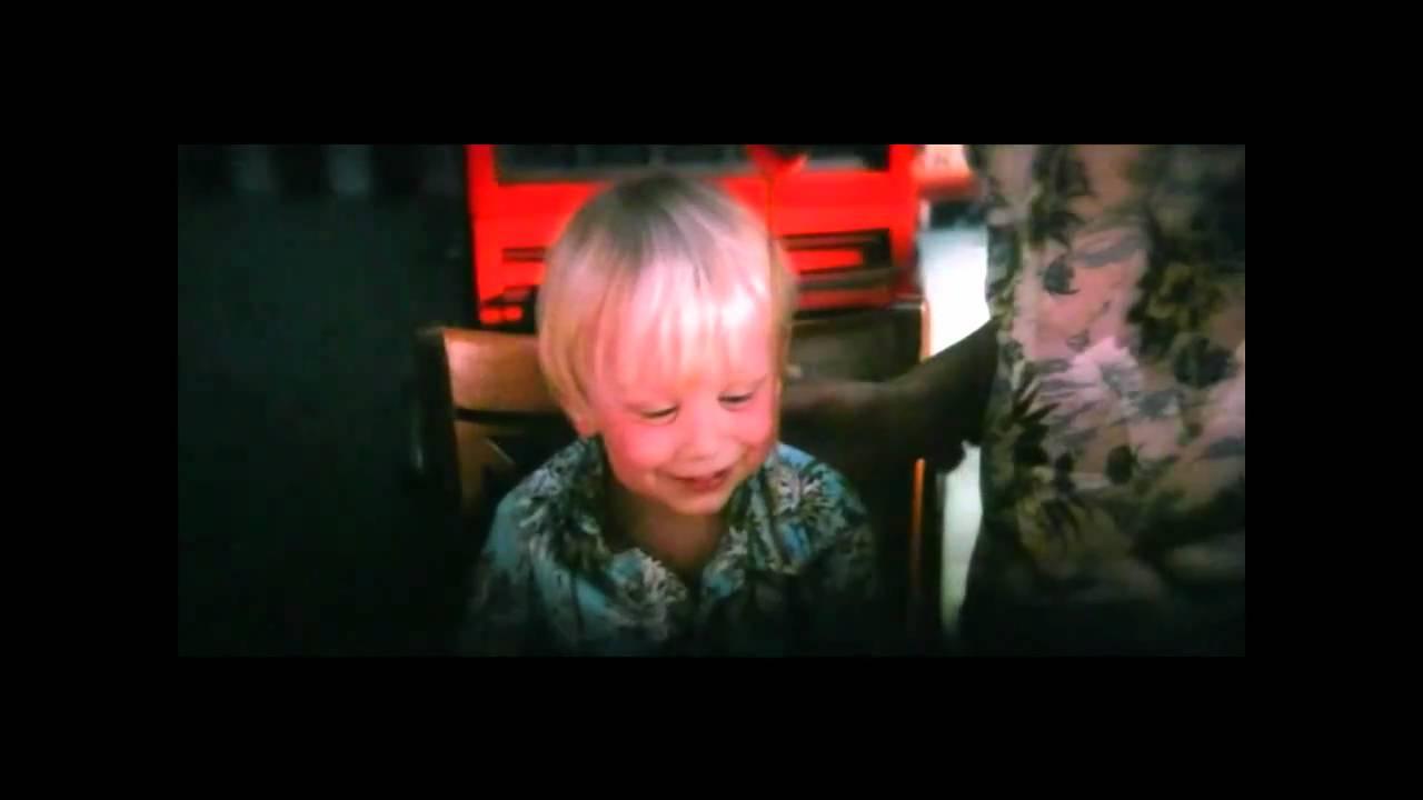 Woody Harrelson Zombieland Crying Zombieland Scene wmv