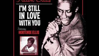 Watch Alton Ellis Im Still In Love video