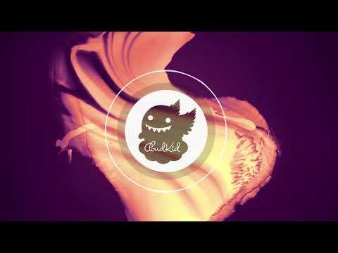 MAX - Meteor (Sweater Beats Remix)