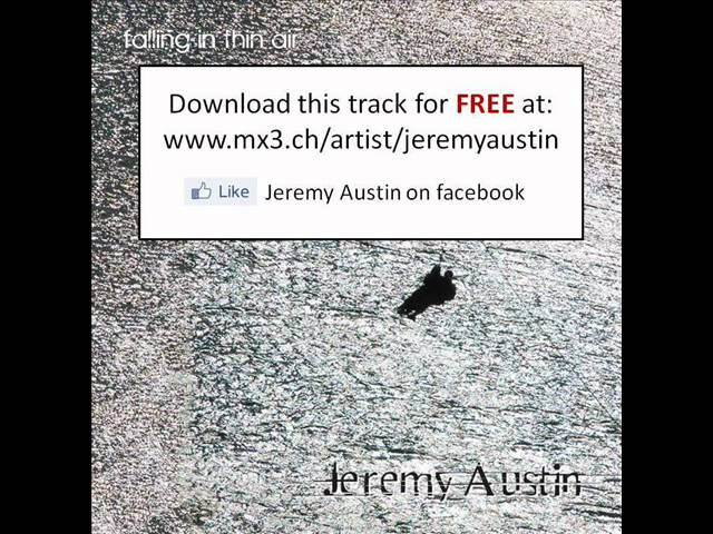 Replay - Jeremy Austin