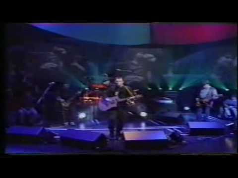 Unbelievable Truth - Later With Jools Holland