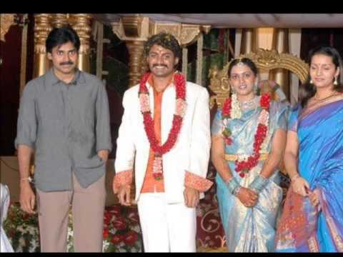 Power Star Pawan Kalyan Unseen & Exc...