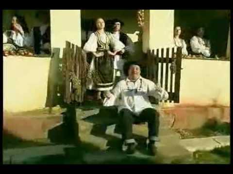 Raba - Buna E Ciorba De Burta video