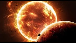Science Documentary 2016: The Biggest Stars In The Universe Space Documentary